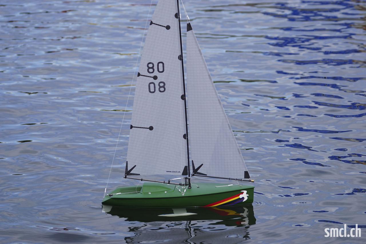DSC00906_copy_Segler-Greenpeace_w