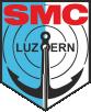 Schiff Modell Club Luzern
